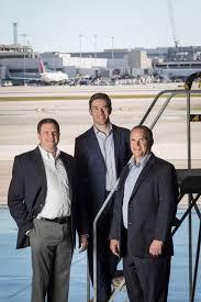 Kevin Ferreiro – Business Development – VAS Aero Services   LinkedIn