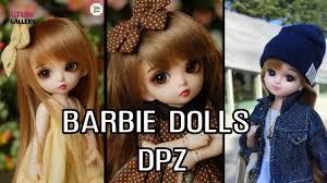 barbie dolls dpz barbie cartoon