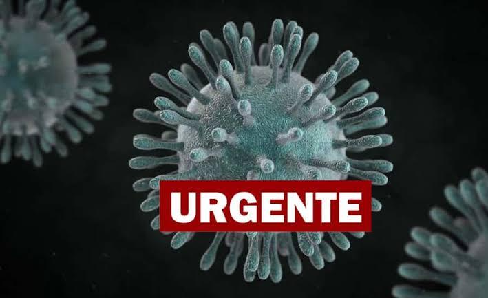 """Resultado de imagem para coronavirus"""""""