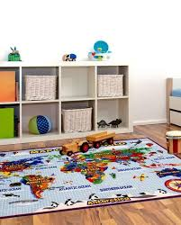 Costco Wholesale World Map Rug Map Rug Rugs