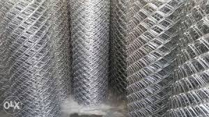 Cyclone Wire Wire Mesh Steel Matting Chicken Wire Architecture Engineering Metro Manila Philippines Steelmax15