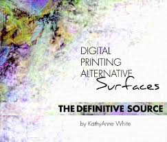 Digital Printing On Alternative Surfaces: A Self-Publishing Adventure -  Surface Design Association Surface Design Association