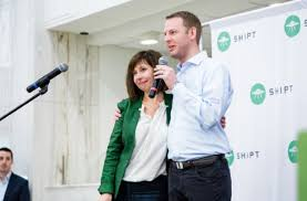What's next for Shipt's Bill Smith? - al.com