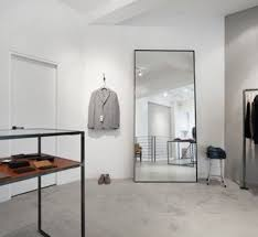 35 large mirror design that you can put
