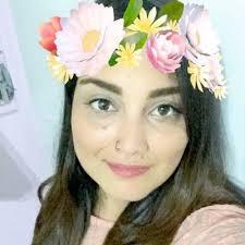 Adela Lewis (@_AdelaLewis) | Twitter
