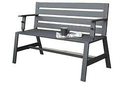 com s t l convertible bench