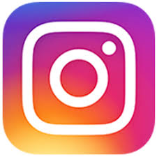 Image result for instagram logo to copy and paste