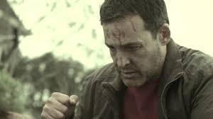 Adam Minarovich – Movies, Bio and Lists on MUBI