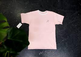 uni clothing brand tsuki