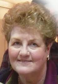 Obituary of Virginia Lee Brumfield | Krantz-McNeely Funeral Home | ...