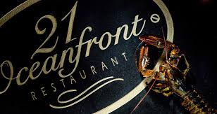 Best Newport Beach Steak and Seafood ...