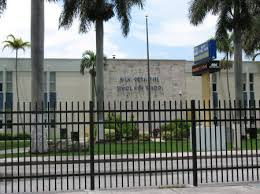Miami Coral Park High School - Find Alumni, Yearbooks & Reunion Plans -  Classmates