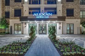 luxury apartment homes in houston texas