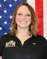 Abby Turner   North Texas Nadadores (NTN) North Texas Swimmi…   Flickr