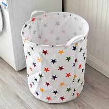 bucket large laundry bag waterproof