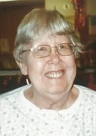 Margie Johnson Obituary - Sioux Falls, South Dakota | Legacy.com