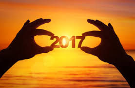 challenges for immigration and happy new year morgan law counselors
