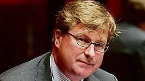 Crispin Odey quits Jupiter short position as wife Nichola Pease appointed  chair - CityAM : CityAM