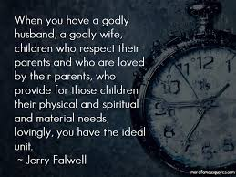 quotes about godly husband top godly husband quotes from famous