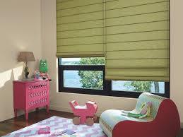 Kids Room Decorating Ideas Appalachian Blind Closet Co
