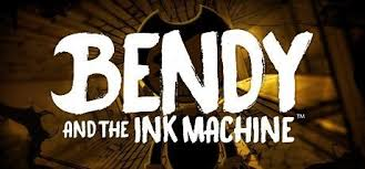 bendy and the ink machine free horror