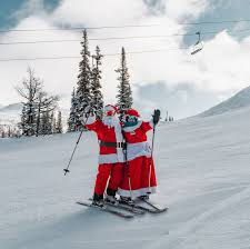 gift ideas for the skier or snowboarder