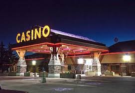 Century Casinos, Inc.