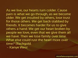 quotes about broken family trust top broken family trust quotes