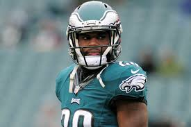 Eagles News: Duce Staley thinks Wendell Smallwood was having the best camp  prior to injury - Bleeding Green Nation
