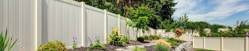 Pvc Vinyl Horse Ranch Fence With Aluminum Insert Find Your Best Supplier With Superior Vinyl Fence News Shaanxi Superior Import Export Co Ltd