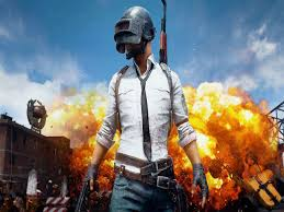 Tencent Games brings new Ranked Arena mode to PUBG Mobile - Gaming ...