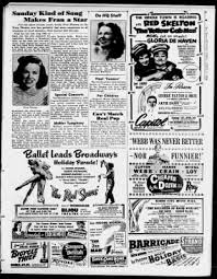Daily News from New York, New York on April 2, 1950 · 113