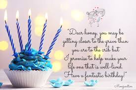 r tic birthday wishes for husband