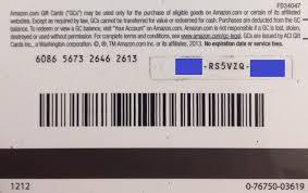 500 dollar amazon gift card free e993