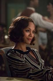 """În ,,Legea nopţii"""" Ben Affleck aduce un omagiu filmului noir   DCNews"""