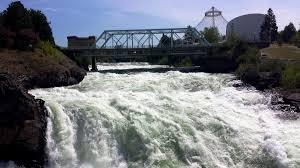 washington girds for future water