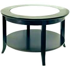 round side table ikea chairz me