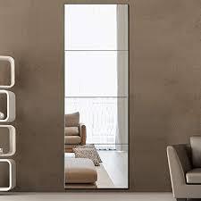 pexfix full length mirror wall mirror