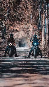 أحلى خلفيات دراجات نارية بالعالم خلفية لراكبي الدراجات بدقة عالية Hd