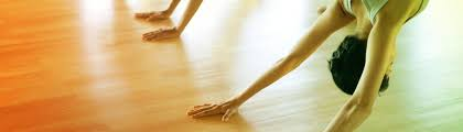 inspire yoga pilates and fitness dubai