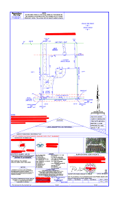 How Do I Read A Land Survey Creekview Realty