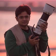 Pratik SHAH wildlife & nature photography - Home   Facebook