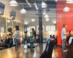 corpus christi hair salons can open