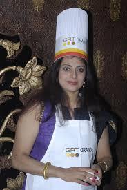 Actress Priya Raman à Grt Grand Cake Mixing Photographie par Eula_40 |  Partage d'Images françaises Images