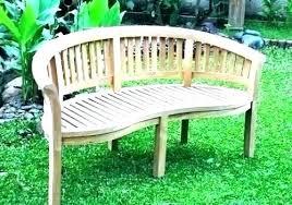 garden chair pads ecalendar info