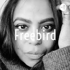 Freebird : Adele Smith by Freebird • A podcast on Anchor