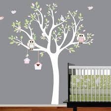 Thin Lines Wall Decals Nordic And Simple Etsy Nursery Wall Decals Vinyl Wall Art Vinyl Wall Decals