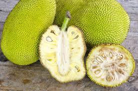 11 amazing health benefits of jackfruit