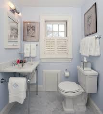 the best ideas for light blue bathroom