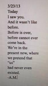 quotes tumblr sad life love mine quote depressed depression sad